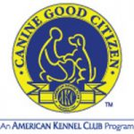 CGC Program